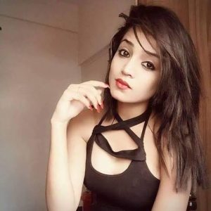 Panchkula Escorts